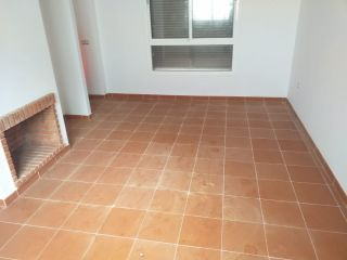 Vivienda en venta en c. fray alonso giralde de terrero, 17, Cortegana, Huelva 2
