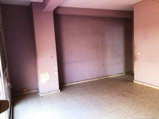 Piso en venta en Huelva de 86  m²