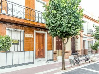 Piso en venta en San Juan Del Puerto de 179  m²