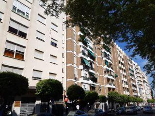 Piso en venta en Huelva de 89  m²