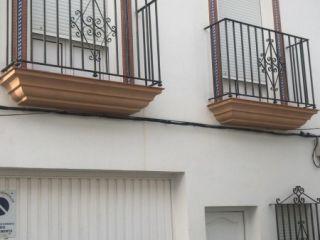Piso en venta en Manzanilla de 128  m²