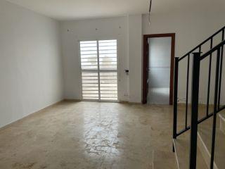Vivienda en venta en c. galinda, s/n, Manzanilla, Huelva 3
