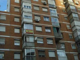 Piso en venta en Huesca de 50  m²