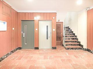 Piso en venta en Palma De Mallorca de 107  m²