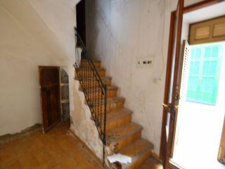 Vivienda en venta en c. pitxol, 17, Arta, Illes Balears 3