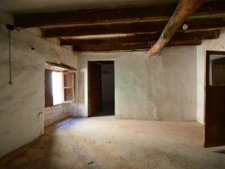 Vivienda en venta en c. pitxol, 17, Arta, Illes Balears 5