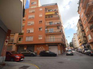 Piso en venta en Palma De Mallorca de 114  m²