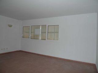 Piso en venta en Mercadal, Es de 171  m²