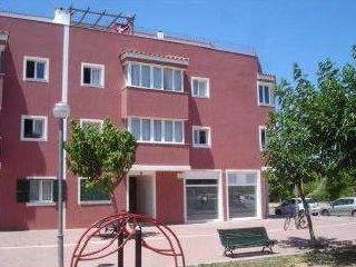 Piso en venta en Ciutadella De Menorca de 69  m²