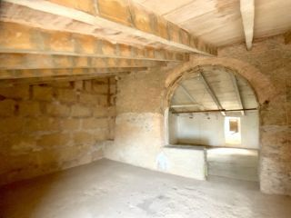 Vivienda en venta en c. de les parres, 60, Arta, Illes Balears 2