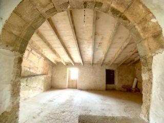 Vivienda en venta en c. de les parres, 60, Arta, Illes Balears 3
