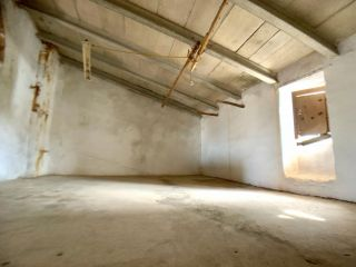 Vivienda en venta en c. de les parres, 60, Arta, Illes Balears 6