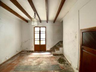 Vivienda en venta en c. de les parres, 60, Arta, Illes Balears 8