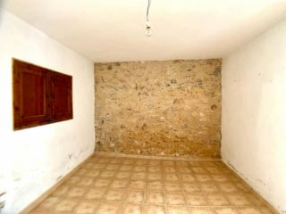 Vivienda en venta en c. de les parres, 60, Arta, Illes Balears 9