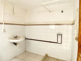 Vivienda en venta en c. de les parres, 60, Arta, Illes Balears 12