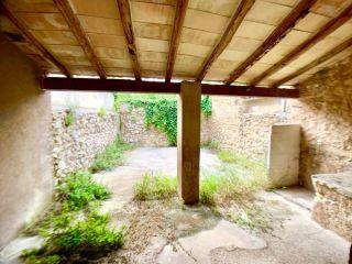 Vivienda en venta en c. de les parres, 60, Arta, Illes Balears 14