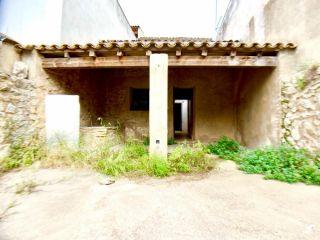 Vivienda en venta en c. de les parres, 60, Arta, Illes Balears 15