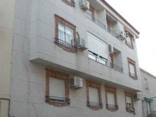 Piso en venta en Jamilena de 107  m²