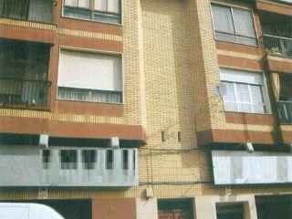 Piso en venta en Ubeda de 133  m²