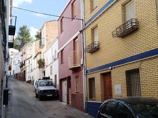 Piso en venta en Villares, Los
