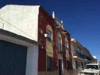 Piso en venta en Lahiguera de 214  m²