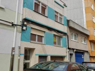 Vivienda en venta en c. touro, 19, Coruña, A, La Coruña 1
