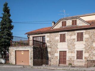 Piso en venta en Conchido (san Isidro De Posmarcos-pobra Do Caramiñal, A) de 331  m²