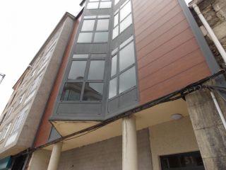 Piso en venta en Pontes, As (pontes De Garcia Rodriguez) de 124  m²
