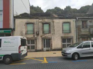 Piso en venta en Pontes De Garcia Rodriguez, As de 188  m²