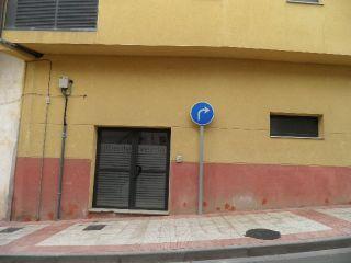 Piso en venta en Villamediana De Iregua de 81  m²