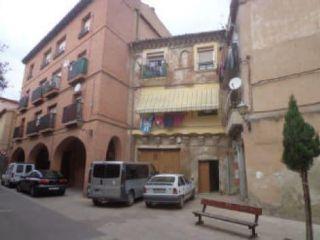 Piso en venta en Calahorra de 62  m²