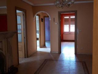 Piso en venta en Santo Domingo De La Calzada de 112  m²