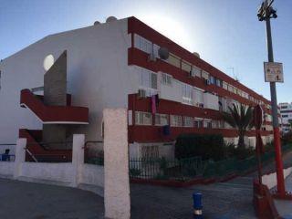 Piso en venta en San Fernando (maspalomas) de 80  m²