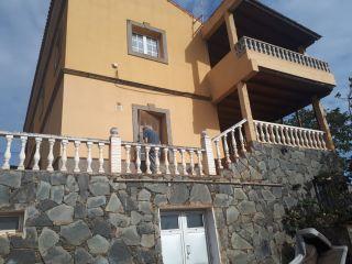 Piso en venta en Solana, La de 153  m²