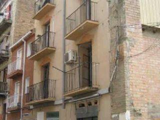 Piso en venta en Lleida de 54  m²