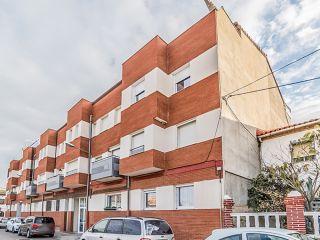 Piso en venta en Vilanova De La Barca de 92  m²