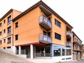 Piso en venta en Trago De Peramola de 77  m²