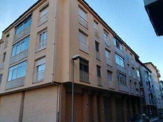 Piso en venta en Pobla De Segur, La de 111  m²