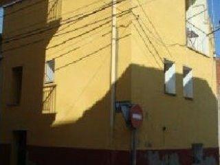 Piso en venta en Alguaire de 105  m²
