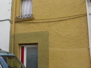 Piso en venta en Puigverd De Lleida de 166  m²