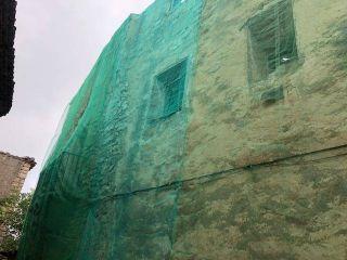 Piso en venta en Granyanella de 333  m²