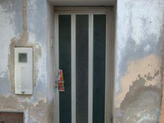 Piso en venta en Alguaire de 187  m²