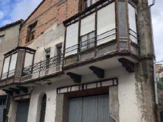 Piso en venta en Coll De Nargo de 302  m²
