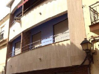 Piso en venta en Fuengirola de 43  m²