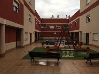 Piso en venta en Avda. Juan Carlos I, 103, Torres De Cotillas, Las, Murcia 3