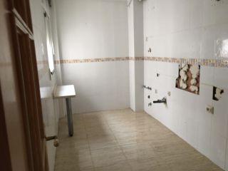 Piso en venta en Avda. Juan Carlos I, 103, Torres De Cotillas, Las, Murcia 13