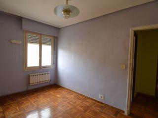 Piso en venta en Tafalla de 88  m²