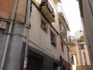 Piso en venta en Andosilla de 110  m²