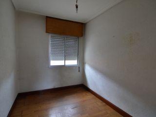 Piso en venta en Altsasu de 69  m²