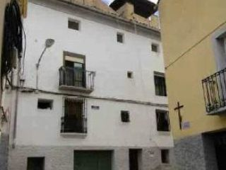 Piso en venta en Andosilla de 150  m²